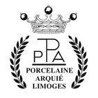 Porcelaine Pierre Arquié